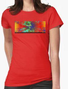 Vivid Nature T-Shirt