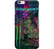 The Best Night iPhone Case/Skin