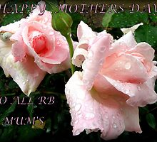 HAPPY MOTHERS DAY by Rocksygal52