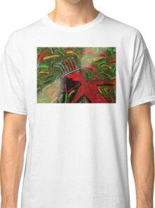 RECYCLIST Classic T-Shirt