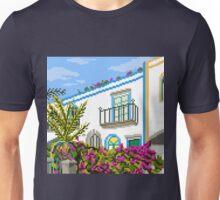 Mogan Unisex T-Shirt