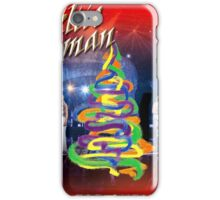 SPECIAL COVER CELTIC WOMEN - home for christmas iPhone Case/Skin