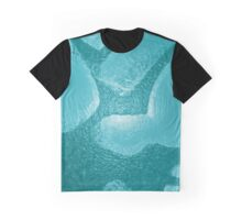 Frozen Solid Graphic T-Shirt