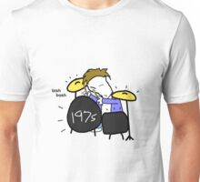 bish bosh Unisex T-Shirt