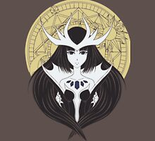The Dark Mistress Unisex T-Shirt