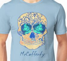 McCafferty - BeachBoy 2 Unisex T-Shirt
