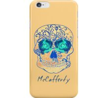 McCafferty - BeachBoy 2 iPhone Case/Skin
