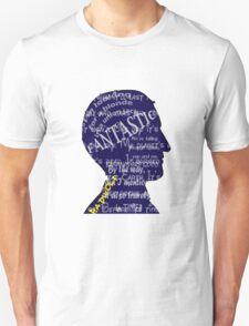 Fantastic! T-Shirt