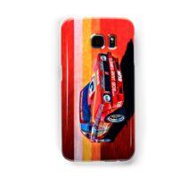 Bob Jane Torana A9X Samsung Galaxy Case/Skin