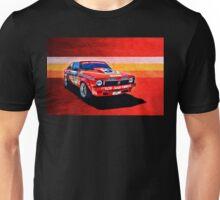 Bob Jane Torana A9X Unisex T-Shirt