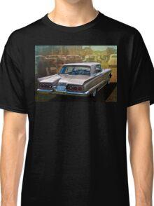 1960 Ford Thunderbird Classic T-Shirt