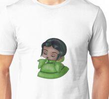Lida Unisex T-Shirt