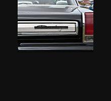 1965 Dodge Coronet Rear Unisex T-Shirt