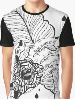 You're so cool Graphic T-Shirt