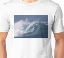 Swell Unisex T-Shirt