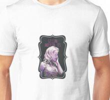 Gillian Anderson FFS Unisex T-Shirt