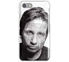 David iPhone Case/Skin