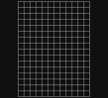 The Grid Hoodie