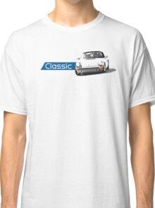 Classic German sports car Classic T-Shirt