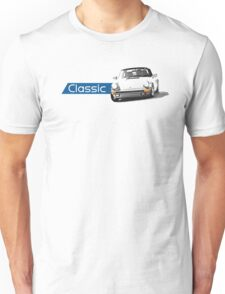 Classic German sports car T-Shirt