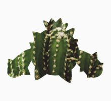 Cacnea used Needle Arm Kids Clothes