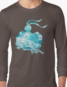 Altaria used Roost Long Sleeve T-Shirt