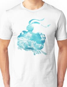Altaria used Roost Unisex T-Shirt