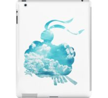 Altaria used Roost iPad Case/Skin