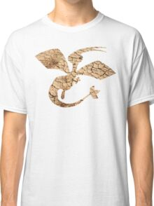 Flygon used Sandstorm Classic T-Shirt