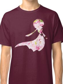 Gardevoir used Psychic Classic T-Shirt