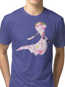 Gardevoir used Psychic Tri-blend T-Shirt