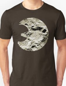Lunatone used Stone Edge Unisex T-Shirt