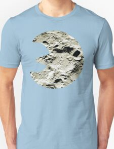 Lunatone used Stone Edge T-Shirt