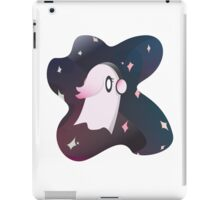 Starry Ghost Mettaton iPad Case/Skin