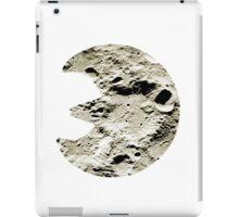 Lunatone used Stone Edge iPad Case/Skin
