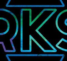 RKS Sticker