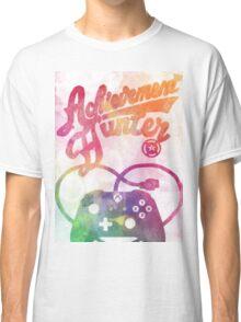 achievement hunter Classic T-Shirt