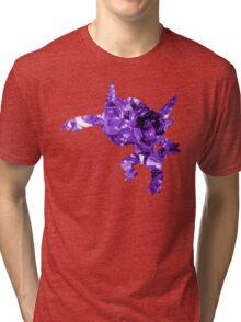 Sableye used Shadow Ball Tri-blend T-Shirt