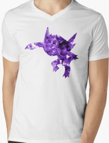 Sableye used Shadow Ball Mens V-Neck T-Shirt