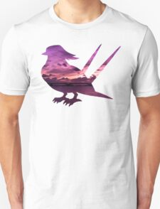 Swellow used Aerial Ace T-Shirt
