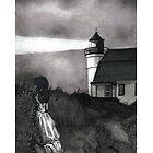 Kingdom by The Sea by Elizabeth Aubuchon