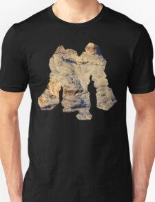 Regirock used Ancient Power Unisex T-Shirt