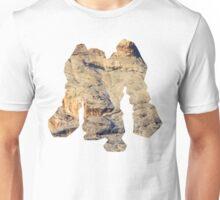Regirock used Ancient Power Unisex T-Shirt