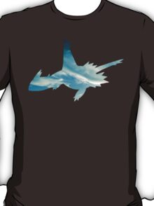 Latios used Luster Purge T-Shirt