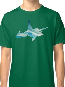 Latios used Luster Purge Classic T-Shirt