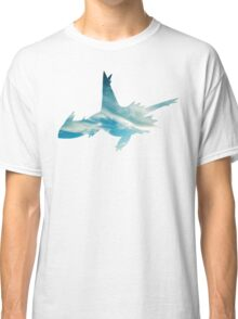 Latios used Luster Purge Classic T-Shirt