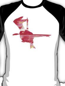 Latias used Mist Ball T-Shirt