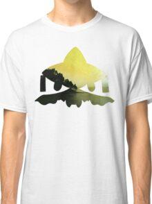 Jirachi used Wish Classic T-Shirt