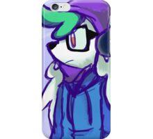 So Friggin Cold iPhone Case/Skin