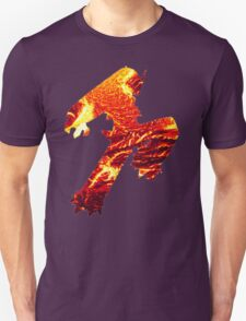 Blaziken used Blaze Kick T-Shirt
